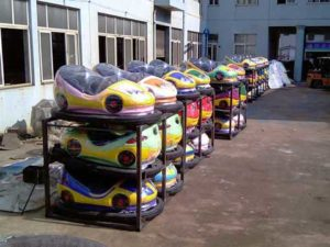 Beston Wholesale Bumper Cars for Australia