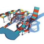 Water Slides for Sale Australia