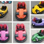 Ceiling Grid Bumper Cars for Sale In Australia