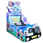 Coin Operated Rides for Sale Australia