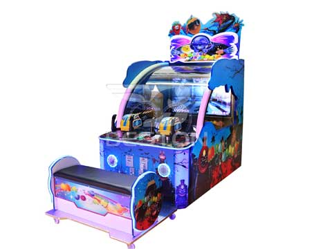 Kiddie Coin Operated Rides for Sale