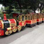 Classfications of Beston Amusement Park Rides