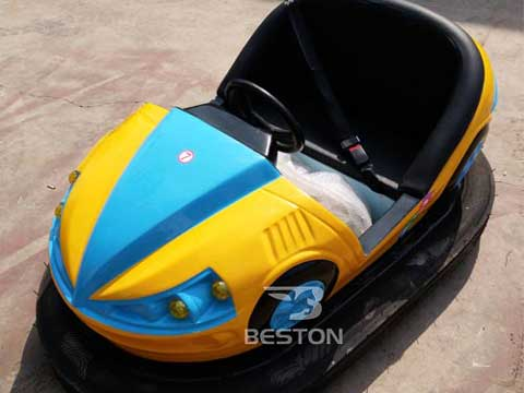 Beston Bumper Cars for Sale for Australia