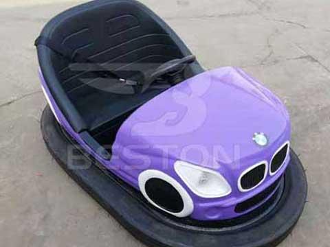 Bumper Cars for Sale for Australia