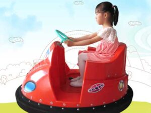 Beston Kidszone Bumper Cars for Kids In Australia