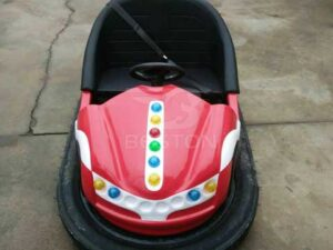 Beston Bumper Cars for Adults