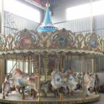 Merry Go Round for Sale In Australia