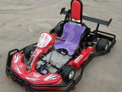 Kids Go Karts for Australia